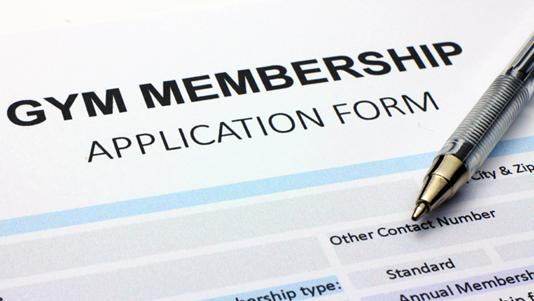 flex appeal reno gym membership
