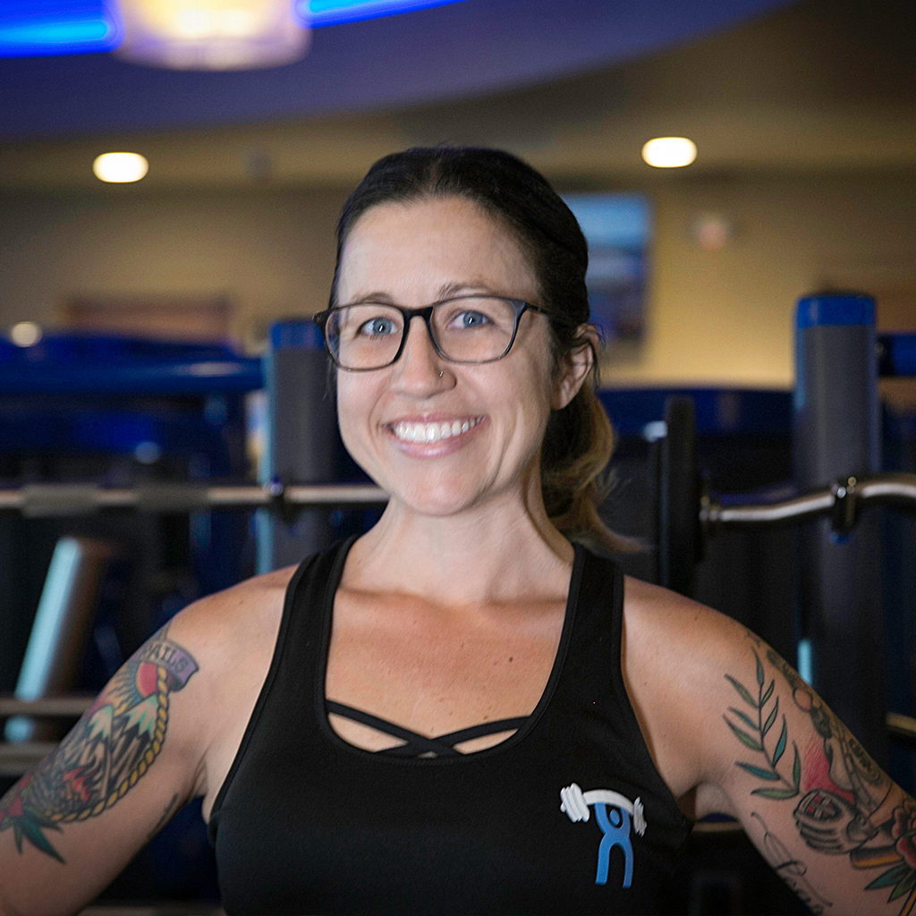 Best Gyms in Reno